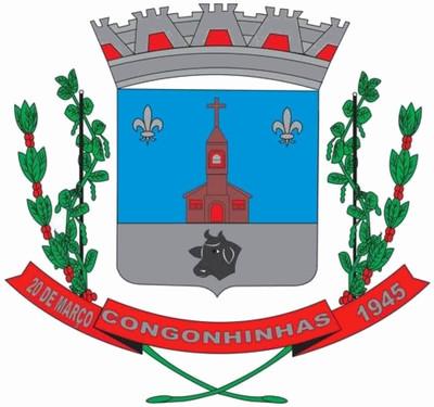 Prefeitura do Munic�pio de Congonhinhas